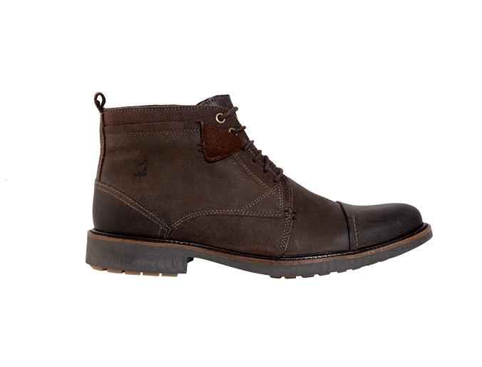 side walk sapato masculino