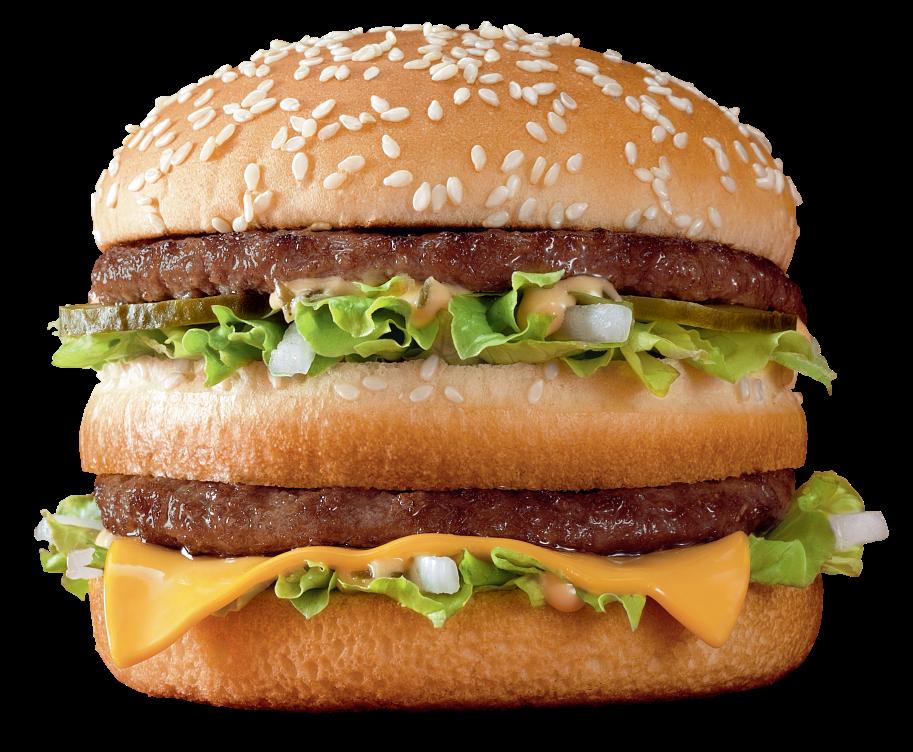 Clássicos do Dia: a cada dia um sanduíche em promoção no McDonald's