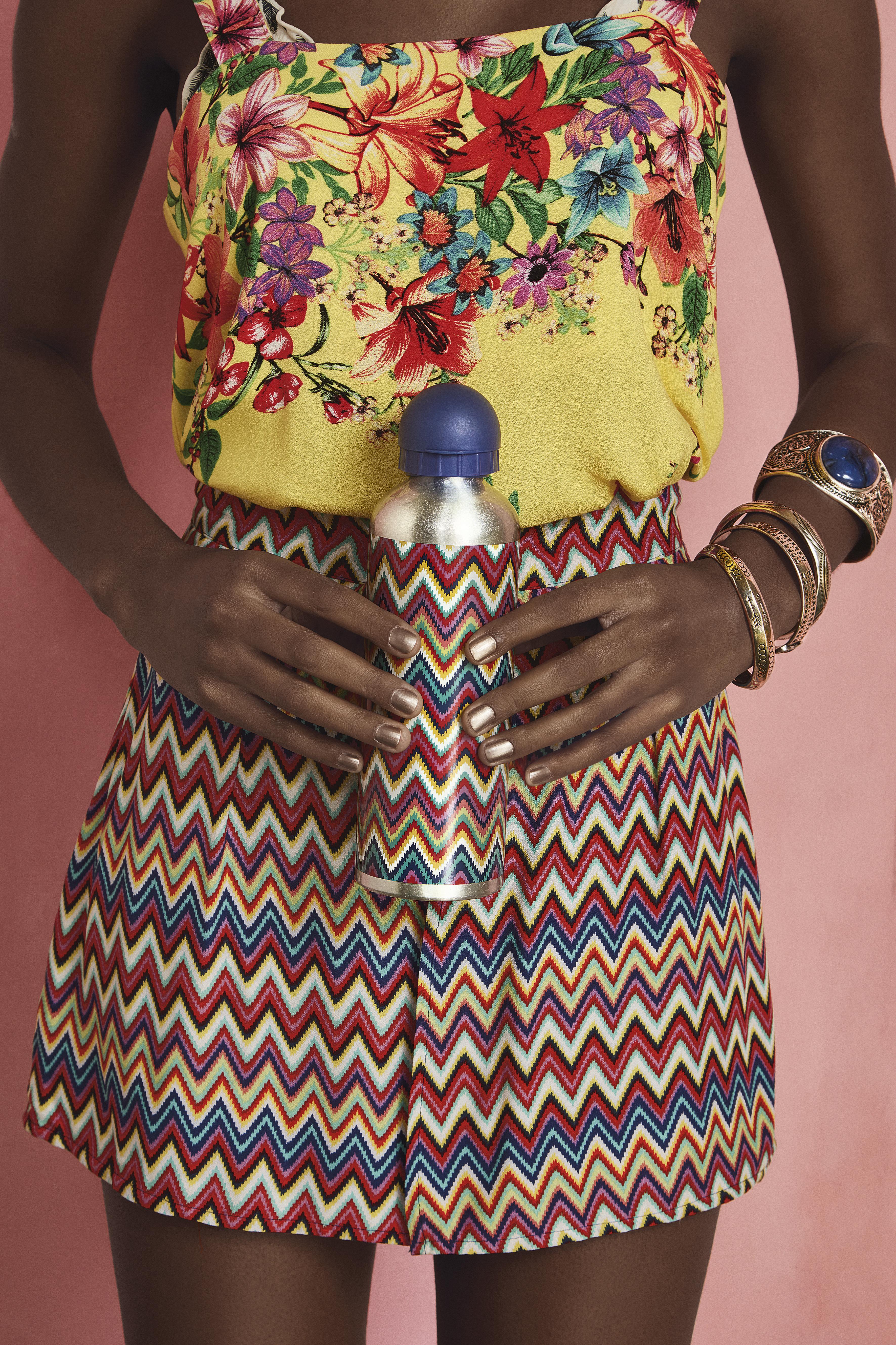 0b7761c2c Dress To lança coleção alto verão para C A