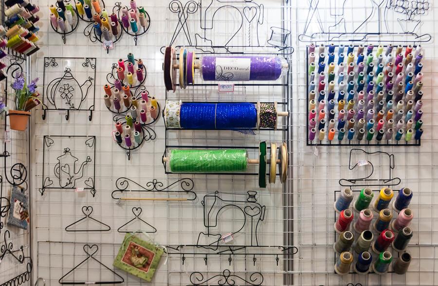 _Sandra_Pagano_Patchwork_Design_SP2017_7541