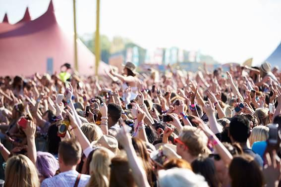 mochilão festival de música