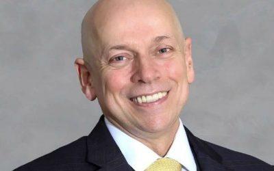 Leandro Karnal vem a Curitiba para CEO Fórum