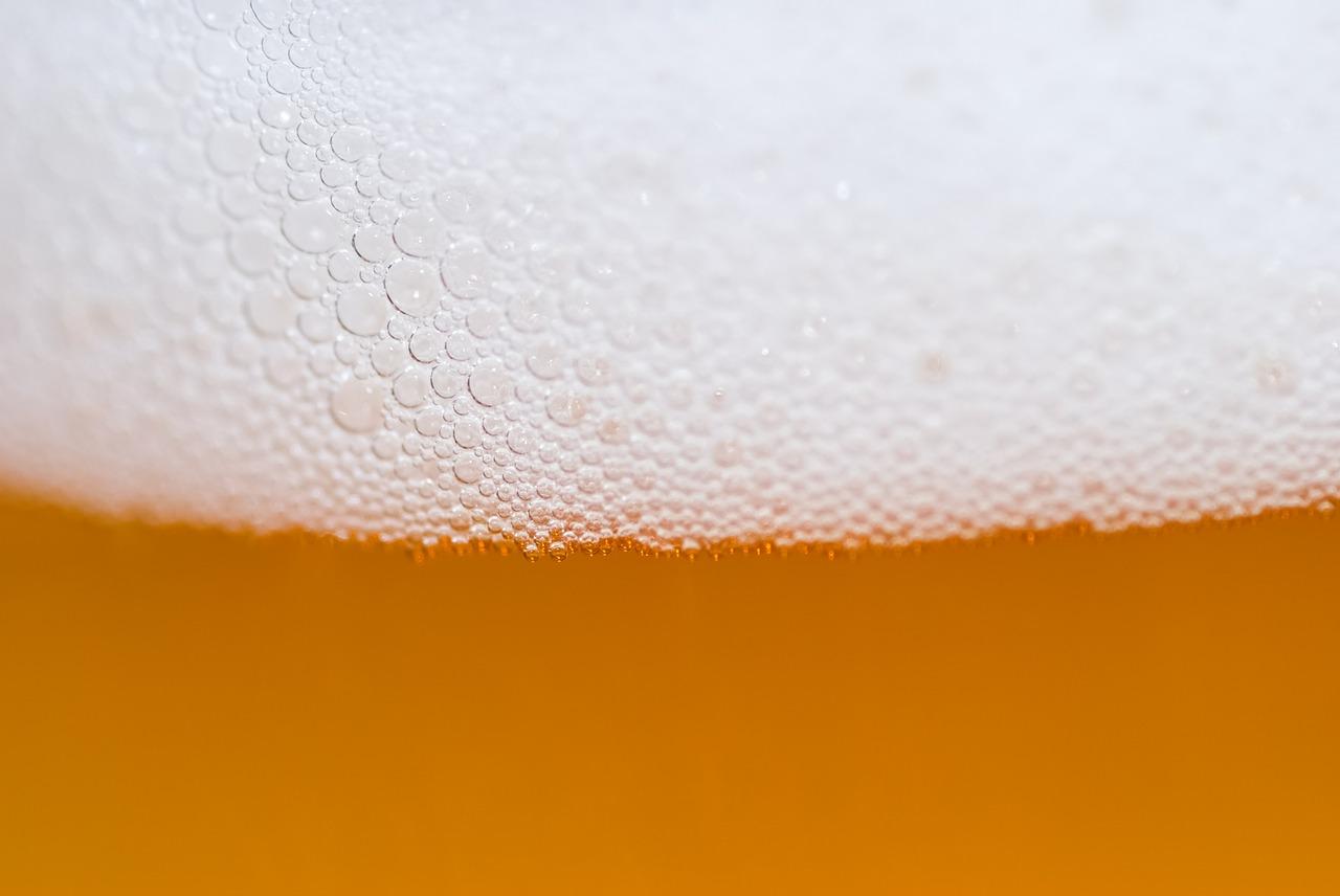 tour de cervejas curitiba