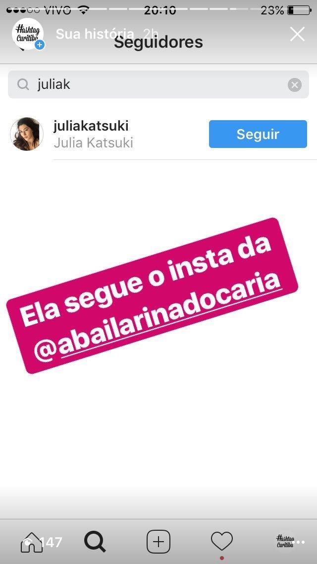 40f73a0cffd84 SORTEIO A BAILARINA DOÇARIA -  hashtagcuritiba