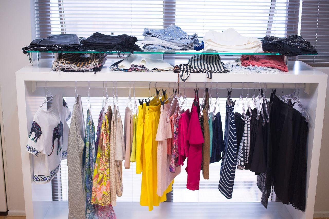 nosso closet4