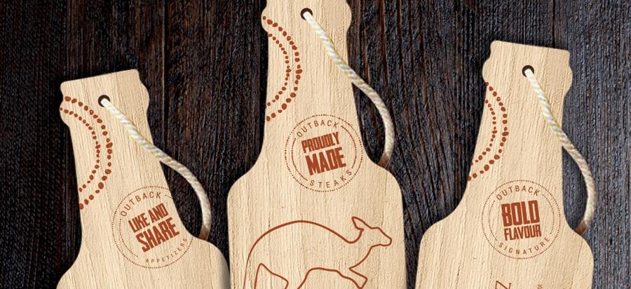 abridor garrafa outback