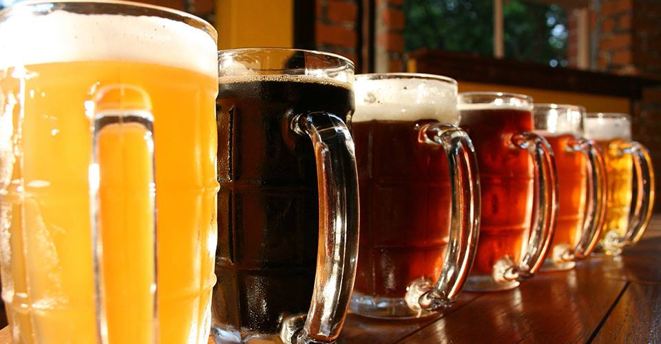festival da cerveja guaratuba