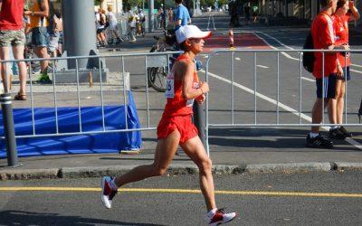 Meia Maratona de Guarapuava Uninter deve reunir mais de 500 atletas