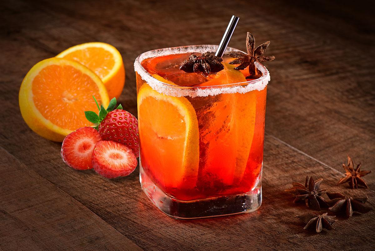 drink swadisht