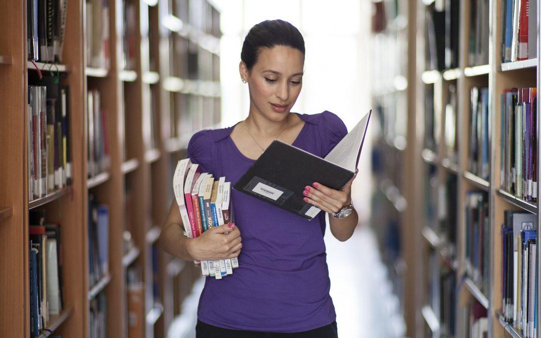 Escola de negócios lança cursos rápidos com duração de um dia
