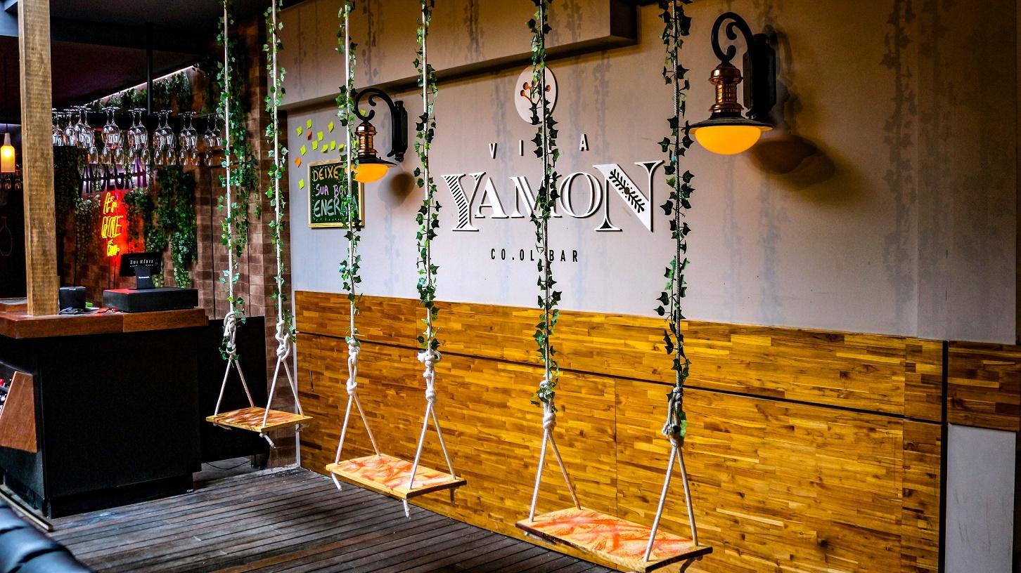 Vila Yamon2
