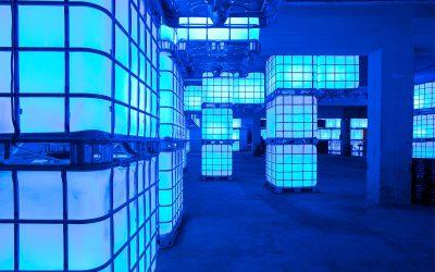 Depois de uma estreia de sucesso, Kubik anuncia  mais um final de semana extra de atrações em Curitiba