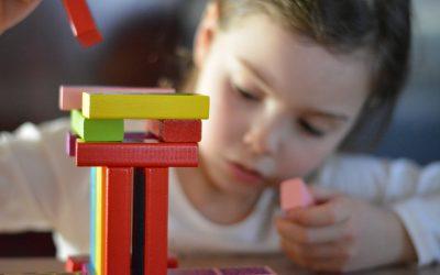 Livraria Cultura promove fim de semana com jogos infantis gratuitos