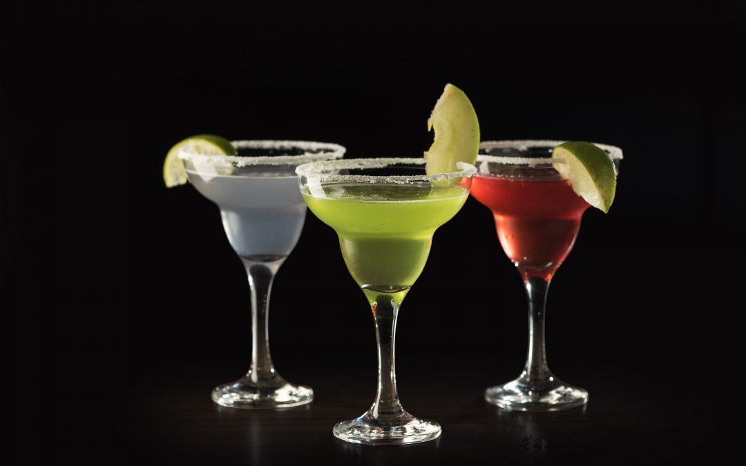 Mustang Sally promove double de margarita para celebrar dia internacional da bebida