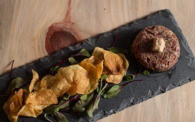 Novo restaurante francês de Curitiba abrirá na próxima terça (20)