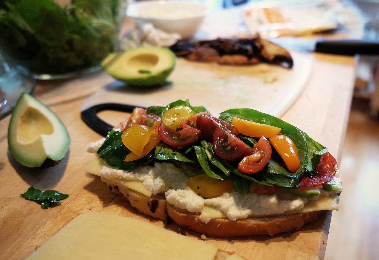 circuito de sanduíches de curitiba