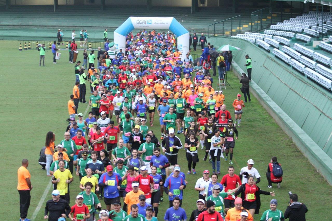 Stadium Marathon1
