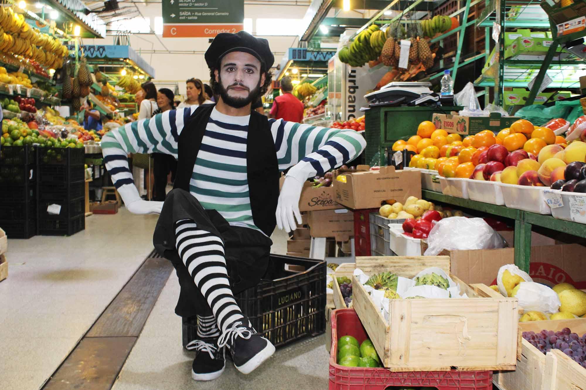Mercado Municipal de Curitiba - Dia das Maes1 - mimico3