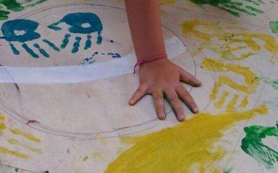 Semana Mundial do Brincar em Curitiba