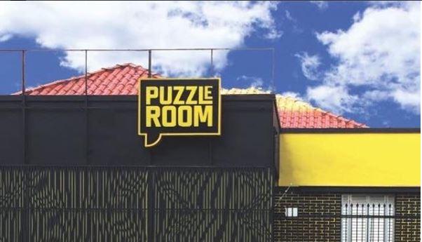 Curitiba tem nova sala para quem gosta dos jogos de Escape