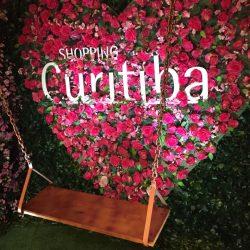 Dia dos Namorados Shopping Curitiba2 - Foto divulgação