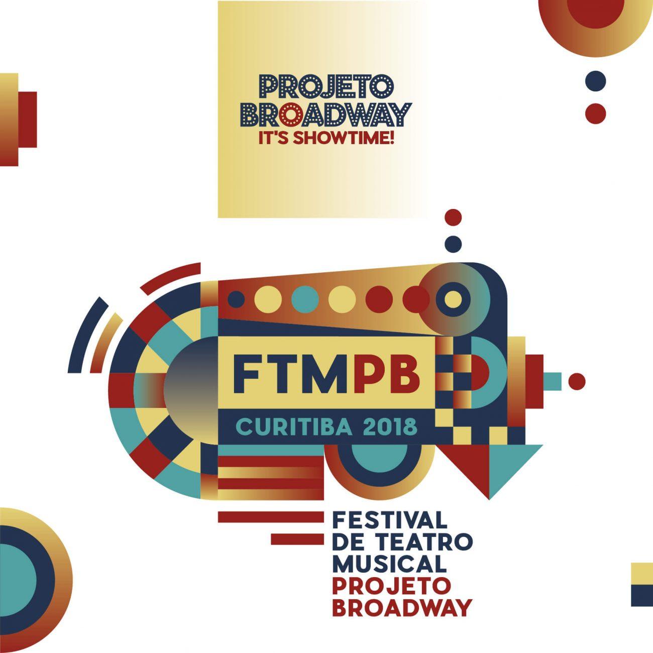 Festival proje