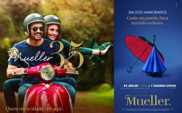 af HPA 0015 18 K Campanha de Namorados 2018 An Rv Viver 420x275m