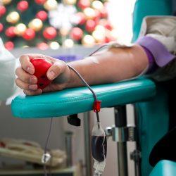 doação-sangue1