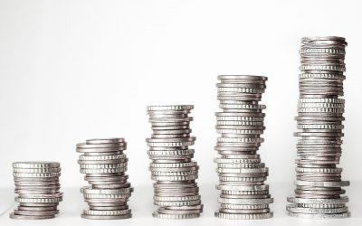 Palestra gratuita ensina como alcançar a liberdade financeira