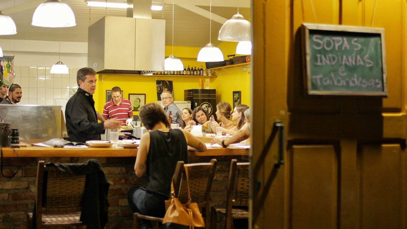 Aula de cozinha tailandesa2 (1)