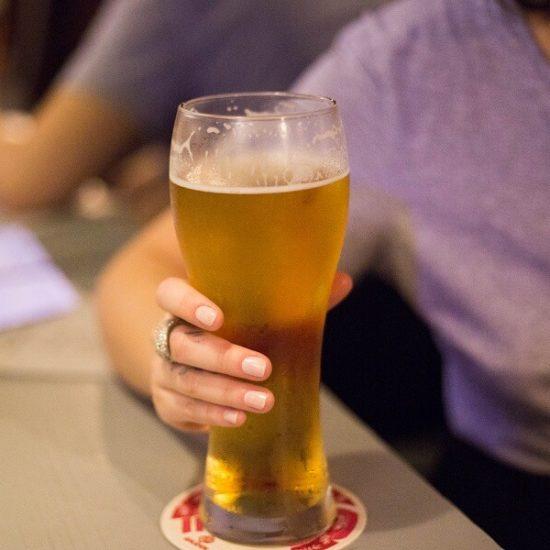 Cervejas Diferentonas - Foto de Bruna Teixeira 1 (1)