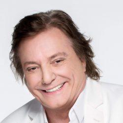 Fabio jr em Curitiba