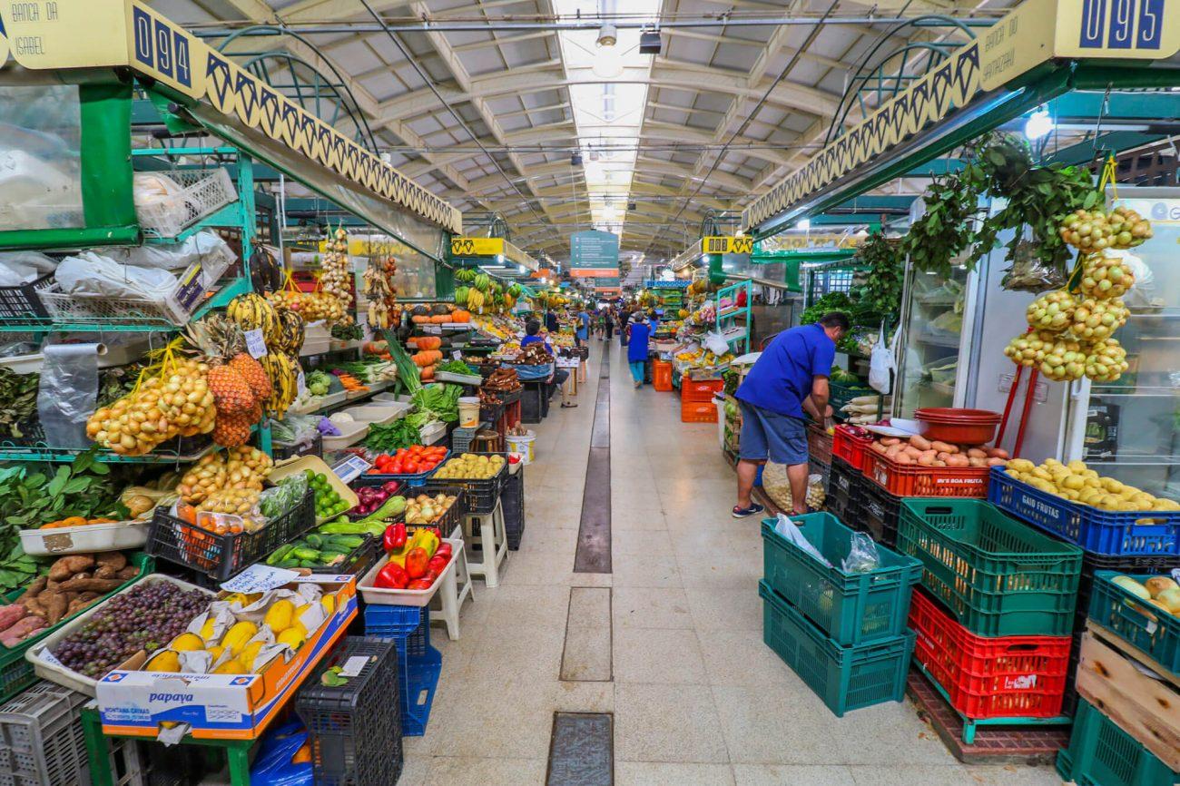 Mercado Municipal006Daniel Castellano (1)