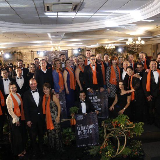 14.08 - Conheça os vencedores do Prêmio TOPVIEW Gastronomia 2018 (2) (1)