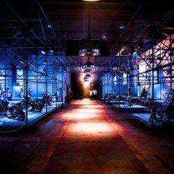 BMS Motorcycle 2018 contará com um espaço de 3 mil m² voltado à cultura da customização - Cred Ebraim Martini (1)