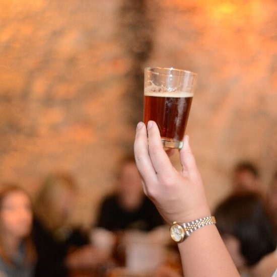 Circuito Cerveja