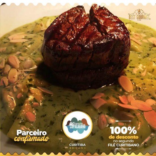 Forneria_Best Gourmet (1)