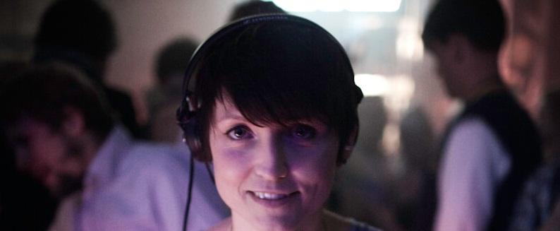 Magda-Amnesia-Milano (1)