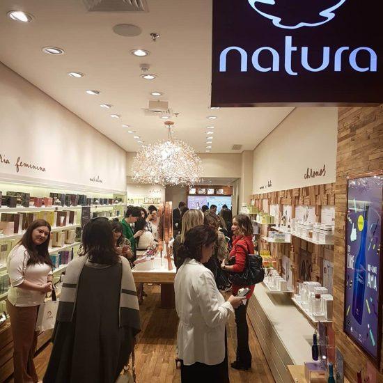 Natura Curitiba