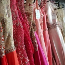 Aluguel de vestido em Curitiba