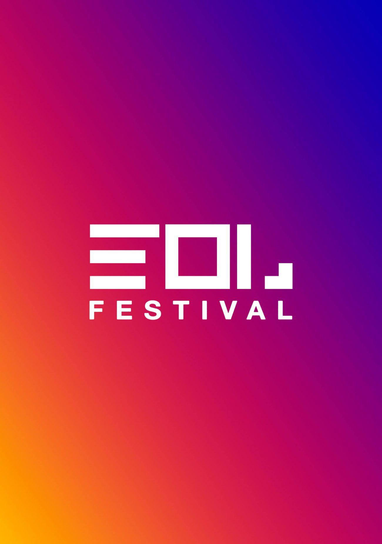 EOL_FESTIVAL1_C (1)