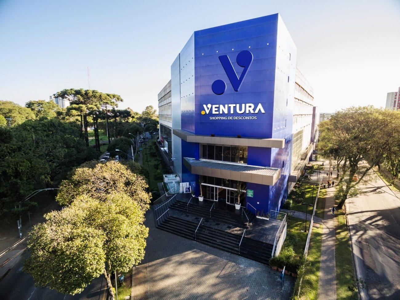 Fachada Ventura - Frente (1)