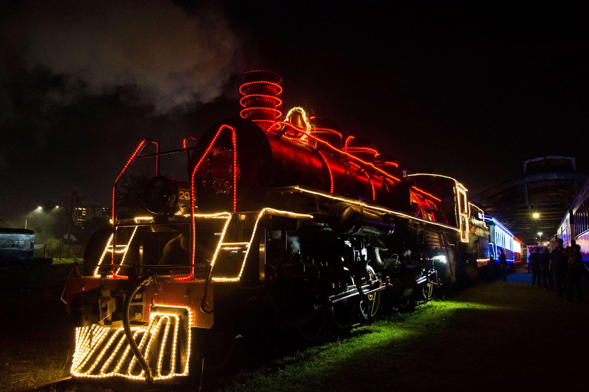 Rumo ao Natal - Foto Julio T. Saito (2) (1)