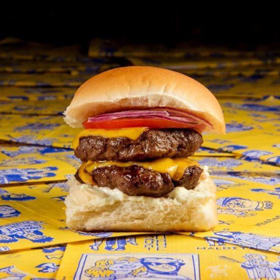 hamburguer duplo de carne WTF - Daniel Mocellin (1)