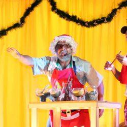 natal praça rui barbosa
