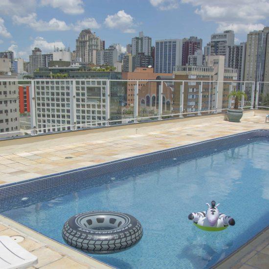 Quality Cobertura-Crédito Henrique Rigo (1)
