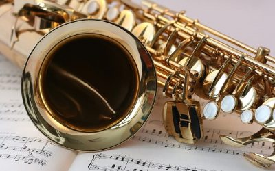 Vila Urbana tem programação musical de quarta a sábado