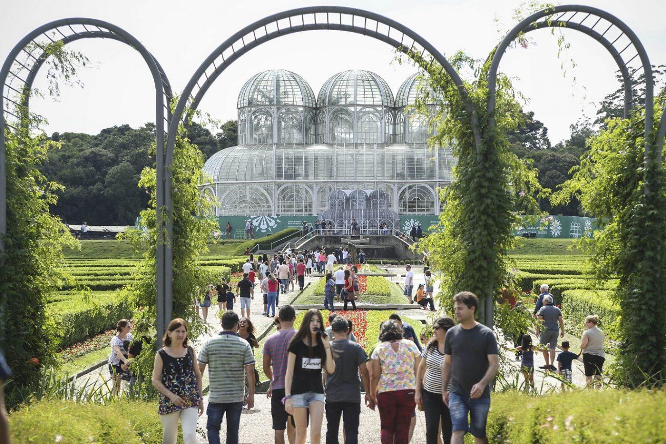 Jardim Botânico_Foto_Luiz Costa