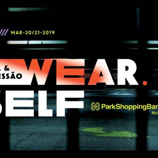 PKB Wear self