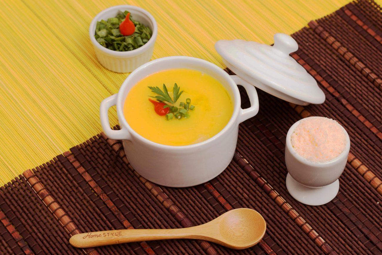 kaminski-creme-batata-salsa-alho-poro-creditos-lucas-nocera(2) menor